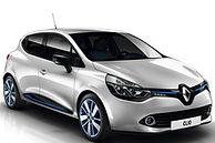 Renault Clio 4 (2012-present).jpg