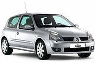 Renault Clio 2 (1999-2005).jpg