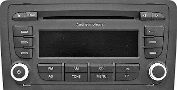Symphony V1