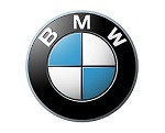 BMW-logo-1.jpg