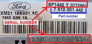 bp ford label.jpg