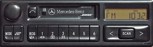 Bose v2