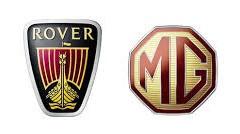 rover mg.jpg