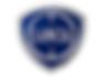 Lancia-logo.png