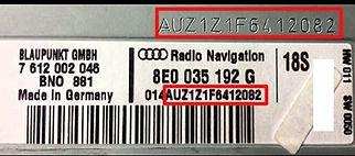 label audi.jpg