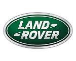 Land-Rover-logo-1.jpg