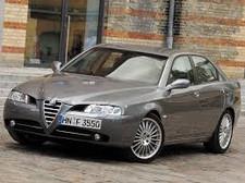 Alfa 166 (1996-2007).jpg