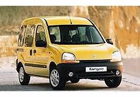 Renault Kangoo 1 (1997-2007).jpg
