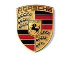 Porsche-logo-1.jpg