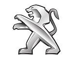 Peugeot-logo-1.jpg