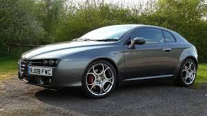 Alfa Brera (2005-2010).jpg