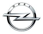 Opel-logo-1.jpg