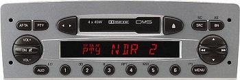 Alfa romeo 156 932 cassette radio code