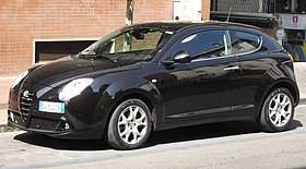 Alfa Mito (2008-2018).JPG