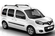 Renault Kangoo 2 (2007-present).jpg
