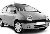 Renault Twingo 1 (1992-2007).jpg
