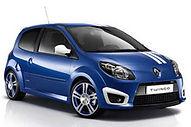 Renault Twingo.jpg