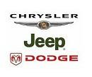 jeep chrysled dodge.jpg