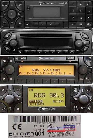 Audio 30