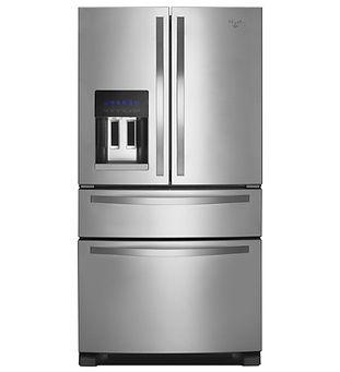 Whirlpool-refrigerator1.jpg
