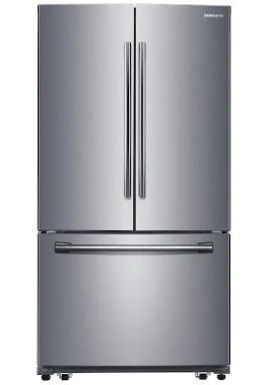 samsung refrigerator.JPG