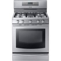 Samsung-Range-or-Cooktop-150x150.jpg