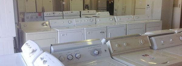 Appliance Store.jpg
