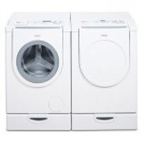 Bosch-Washer-Dryer-150x150.jpg