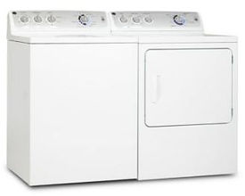 GE Washer and Dryer.JPG
