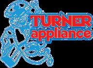 Turner Appliance Logo