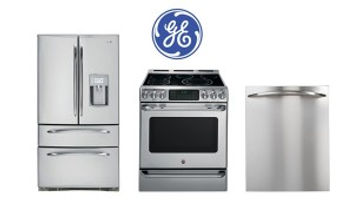 GE-Appliances-Logo-300x170.jpg