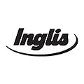 INGLIS-LOGO.png