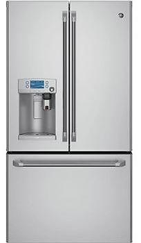 GE refrigerator.JPG