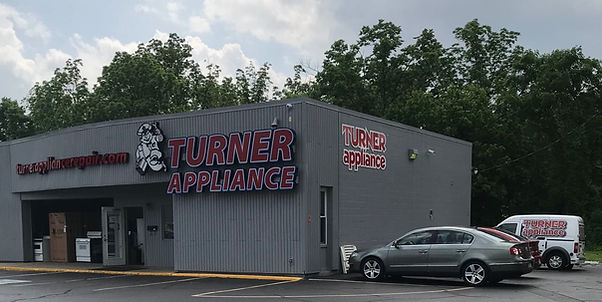 TurnerAppliance.jpg