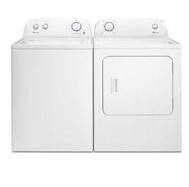 Amana-Washer-Dryer-Repair.jpg