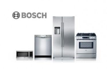 Bosch-Logo-300x193.jpg