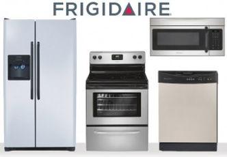 Frigidaire-Appliances-300x208.jpg