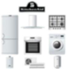 Kitchen-Aid-App-Logo-292x300.jpg