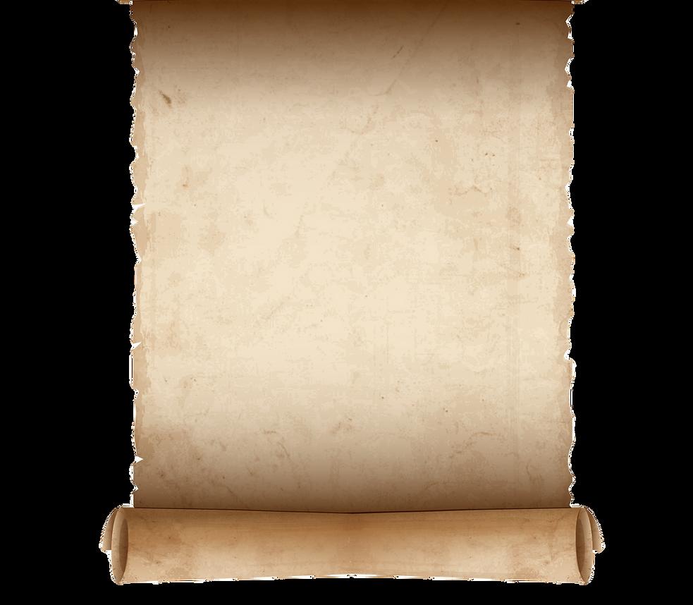 vector-old-scroll-paper_z13ykJDu_L_edite