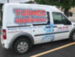Turner Appliance.jpg