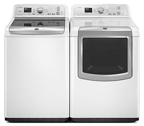Maytag-Washer-Dryer.jpg