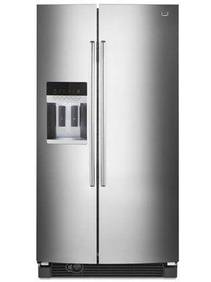 Maytag-Refrigerator-Repair.jpg