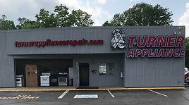 Turner Appliance Repair.jpg