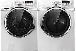 samsung-washer-and-dryer.jpg