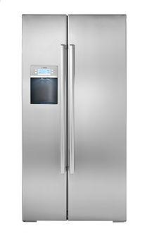 Bosch-Refrigerator.jpg