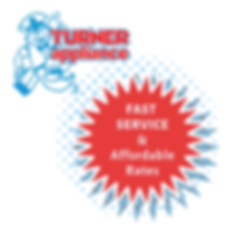 Turner Appliance Fast Service.png