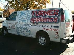 Appliance Repair Indianapolis.JPG