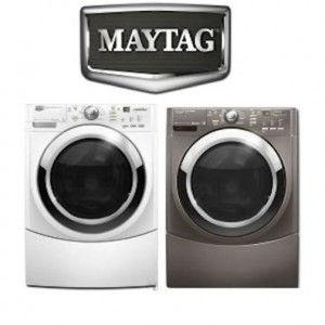 Maytag-140-300x300.jpg