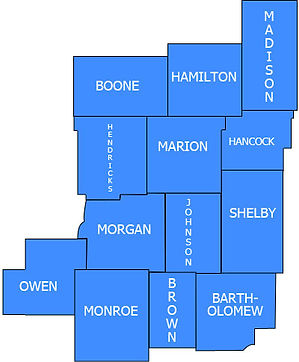 County-Map-Contact-Us-Page.jpg