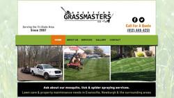 American Grassmasters